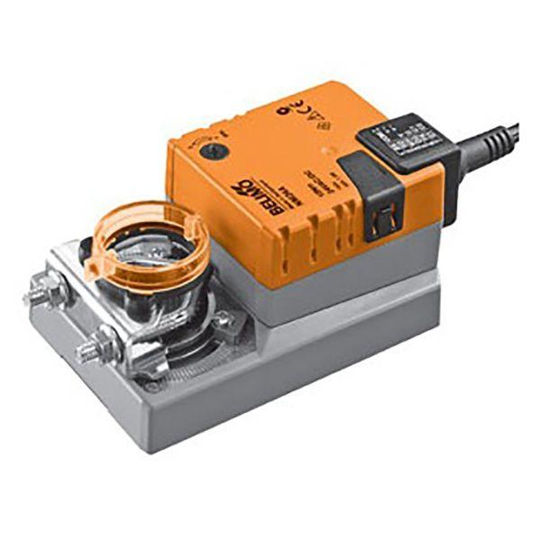 Spjällmotor Belimo NM24A