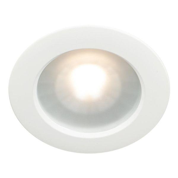Downlight Hide-a-Lite 1202 Smart hvit 3000 K