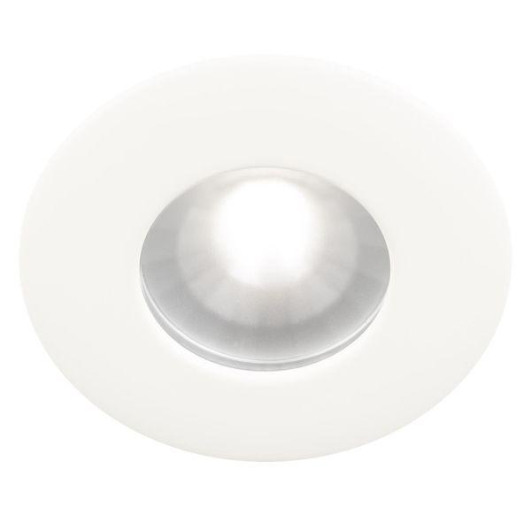 Downlight Hide-a-Lite 1208 Smart hvit 3000 K