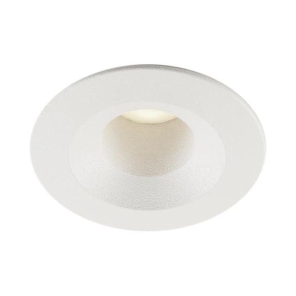 Downlight Hide-a-Lite Core Smart 15°, hvit 2700 K