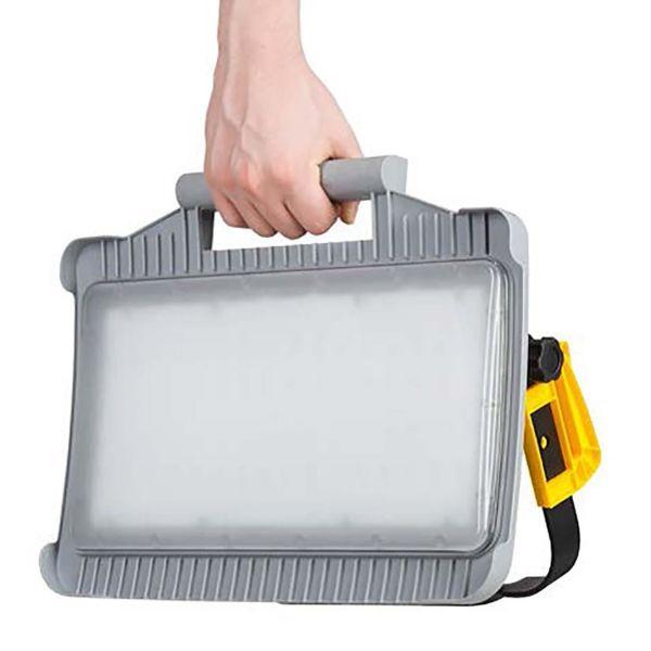 Arbeidslampe Rutab Future LED 32W
