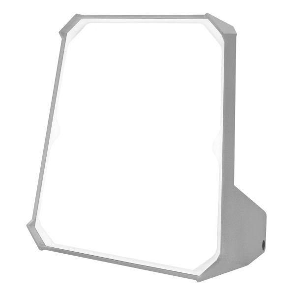 Arbeidslampe Rutab Future LED XS