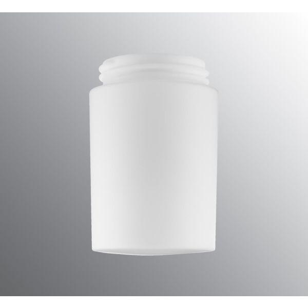 Glaskupa Ifö Electric Opus 116x148x99 mm Opal