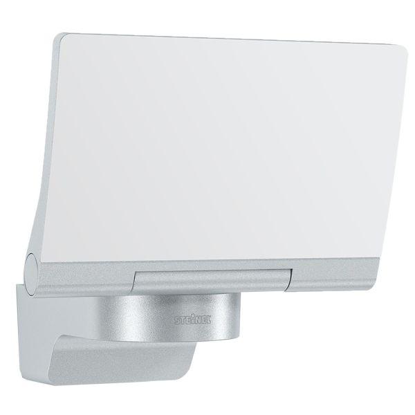 Strålkastare Steinel 33101 LED, 15W, 4000K Silver