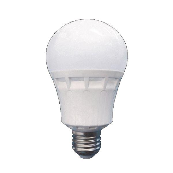 LED-lampa Narva Bygg Classic 15 W, 48 V, 6500 K E27-sockel