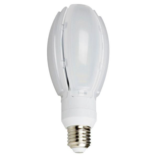 LED-lampa Narva Olive 40 W, 4000 K, 4700 lm