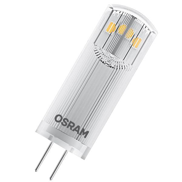 2819787 Osram PARATHOM LED PIN G4 12 V LED lampa 827, 1,8W