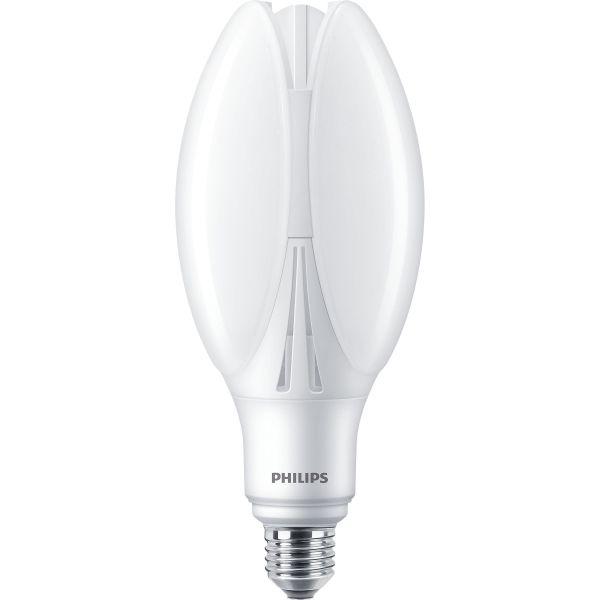 LED-lampa Philips TrueForce Core LED PT 42 W, 5000 lm Färgtemperatur: 3000 K