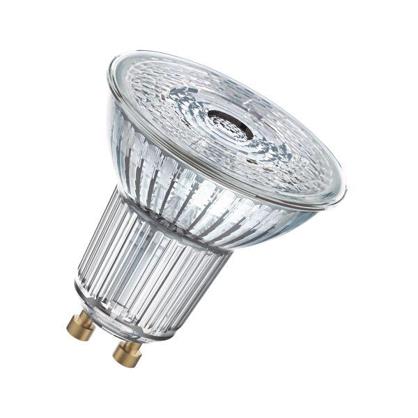 LED-lampa Osram PARATHOM PAR16 35 36° 3,7W/3000K