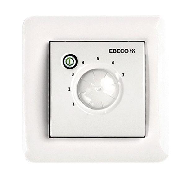 Termostat Ebeco EB-THERM 55