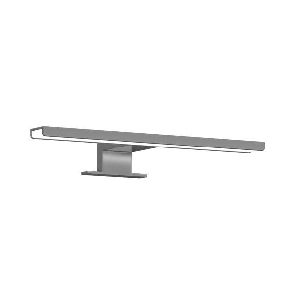 Badrumslampa Gustavsberg Graphic till Graphic spegelskåp 30 cm