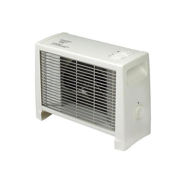 Värmefläkt Adax VV9T