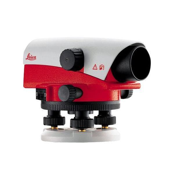 Avvägare Leica NA724