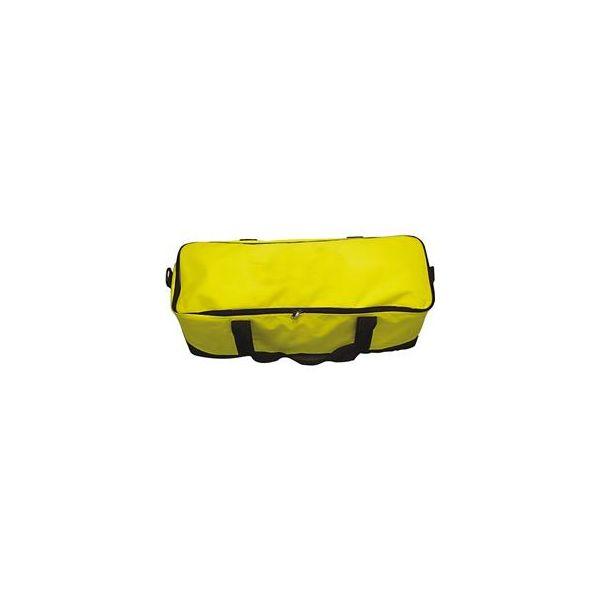 Väska Leica DigiSystem 740307