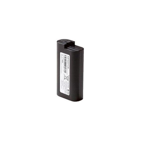 Li-Ion batteri Flir T197752