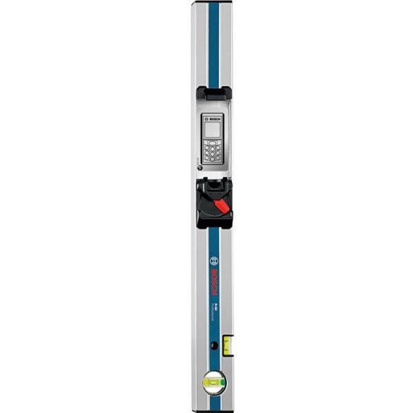 Måleskinne Bosch R 60