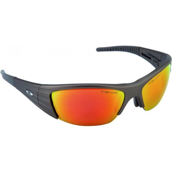 Vernebriller 3M Fuel X2 1 stk.