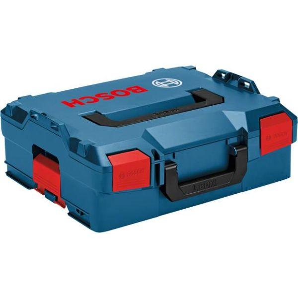 Förvaringslåda Bosch L-BOXX 136