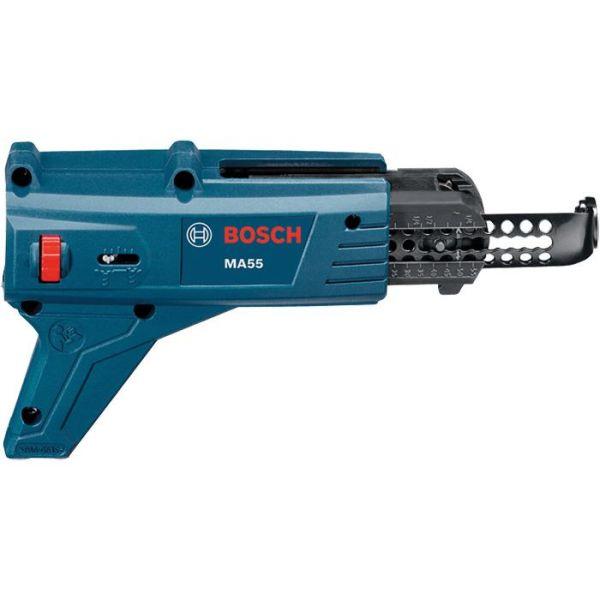 Magasintillsats Bosch MA 55