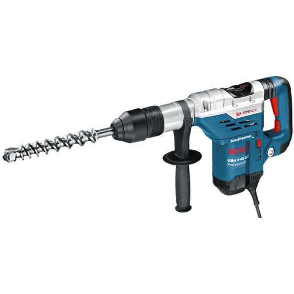 Borhammer Bosch GBH 5-40 DCE 1150 W