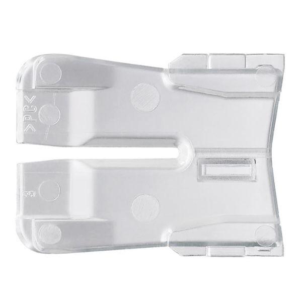 Antisplintring Bosch 2601016096 5-pakning