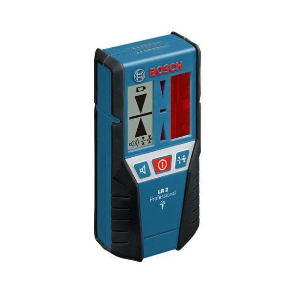 Lasermottaker Bosch LR 2