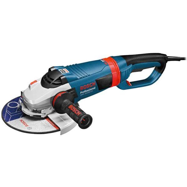 Bosch GWS 26-230 LVI Vinkelslip
