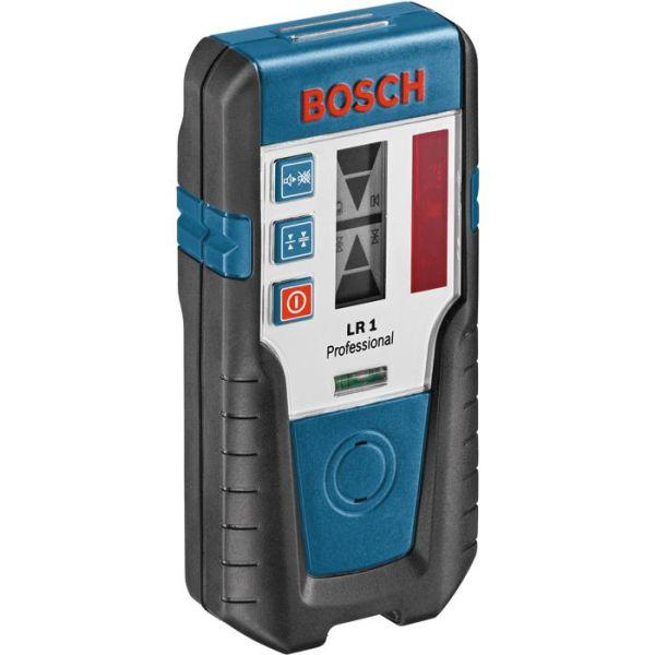 Lasermottagare Bosch LR 1