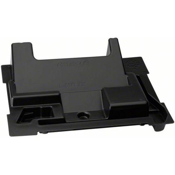 Innlegg Bosch 1600A002VA