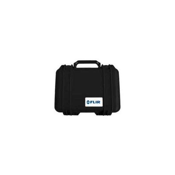 Koffert Flir 4127499