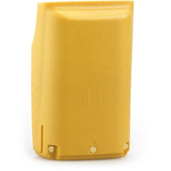Zodiac 47433 Li-Ion batteri 2200mAh