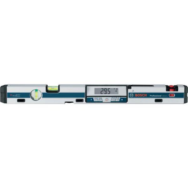 Digital lutningsmätare Bosch GIM 60 L