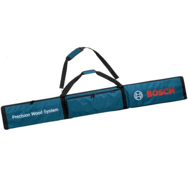 Förvaringsväska Bosch FSN BAG