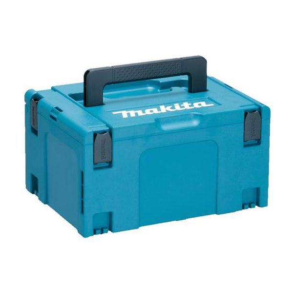 Koffert Makita 821551-8 MAKPAC 3