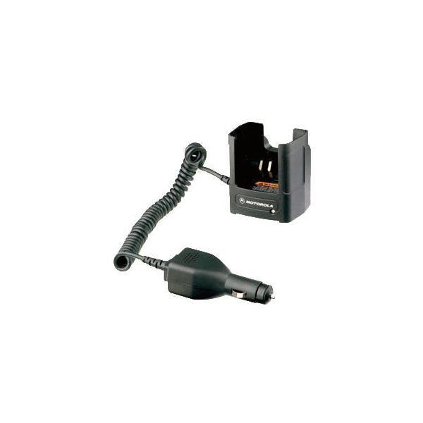 Billaddare Motorola MDRLN4883BSP01