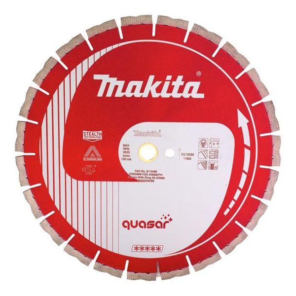 Diamantklinga Makita B-13471
