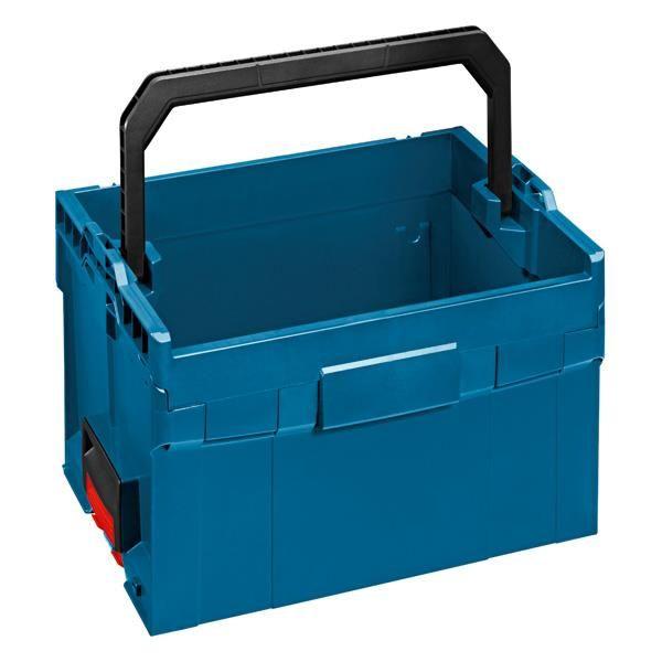 Förvaringslåda Bosch LT-BOXX 272