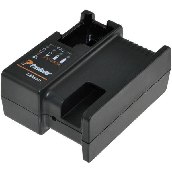 Batterilader Paslode 383893 for Li-Ion