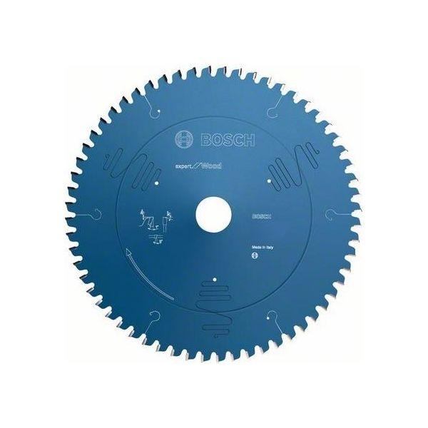 Sågklinga Bosch 2608644084 Expert for Wood 40T