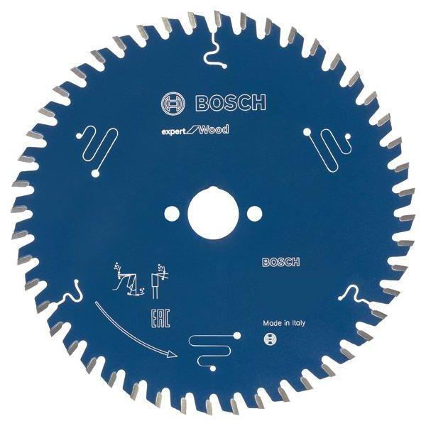 Sågklinga Bosch 2608644007 Expert for Wood 36T