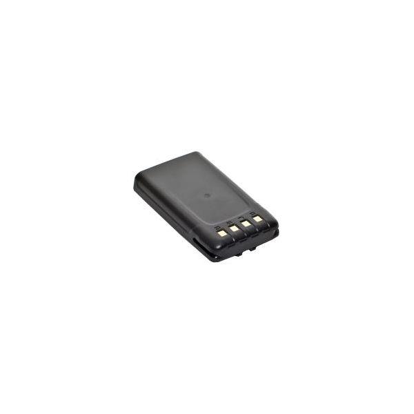 Li-Ion-batteri SVB 21184 1200mAh