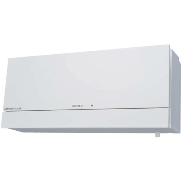 Miniventilation Mitsubishi Electric VL-100