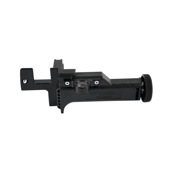 Lasermottakerfeste Topcon PC-GF30