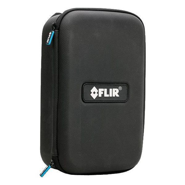 Koffert Flir MR10
