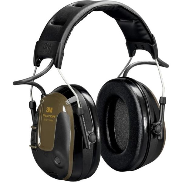 Hörselskydd 3M Peltor ProTac Hunter