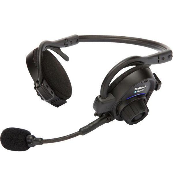 Headset Sena SPH10 med Bluetooth