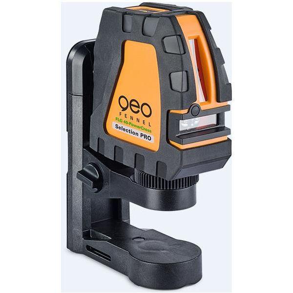 Korslaser Geo Fennel FLG 40