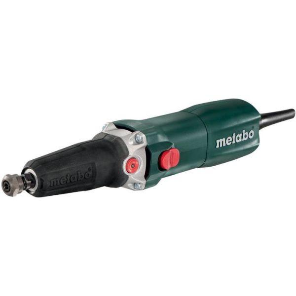 Slipmaskin Metabo GE 710 710 W