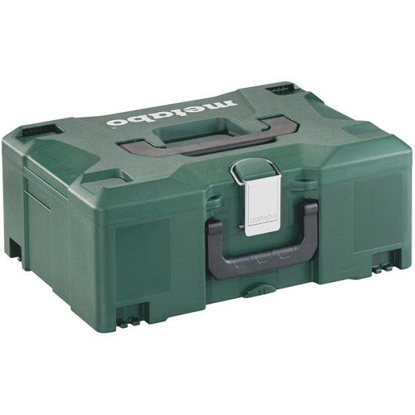 Koffert Metabo METALOC II