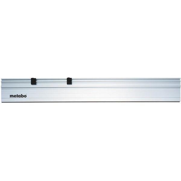 Styrskena Metabo 631213000 1500mm